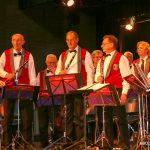 2011-16-22 KBO Sinterklaas (28)-klein