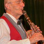 2011-16-22 KBO Sinterklaas (56)-klein