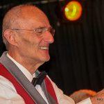 2011-16-22 KBO Sinterklaas (57)-klein