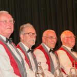 2011-16-22 KBO Sinterklaas (60)-klein