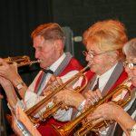 2011-16-22 KBO Sinterklaas (65)-klein