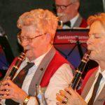 2011-16-22 KBO Sinterklaas (66)-klein