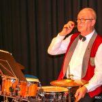 2011-16-22 KBO Sinterklaas (67)-klein