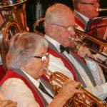 2011-16-22 KBO Sinterklaas (69)-klein