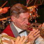 2011-16-22 KBO Sinterklaas (72)-klein
