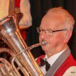 2011-16-22 KBO Sinterklaas (75)-klein