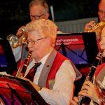 2011-16-22 KBO Sinterklaas (77)-klein