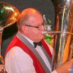 2011-16-22 KBO Sinterklaas (79)-klein