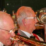 2011-16-22 KBO Sinterklaas (80)-klein