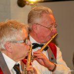 2011-16-22 KBO Sinterklaas (83)-klein