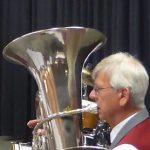 Ad H Seniorenharmonie 3 mei 2016 20