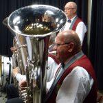Ad H Seniorenharmonie 3 mei 2016 23 - kopie