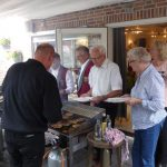 Concert en barbecue 21 aug 2016 56