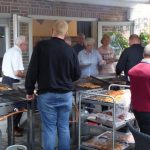 Concert en barbecue 21 aug 2016 57