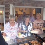 Concert en barbecue 21 aug 2016 62