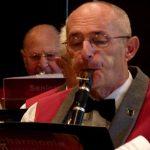 Lente concert 5 april 2011 - 15
