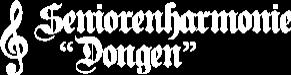 Logo-Seniorenharmonie
