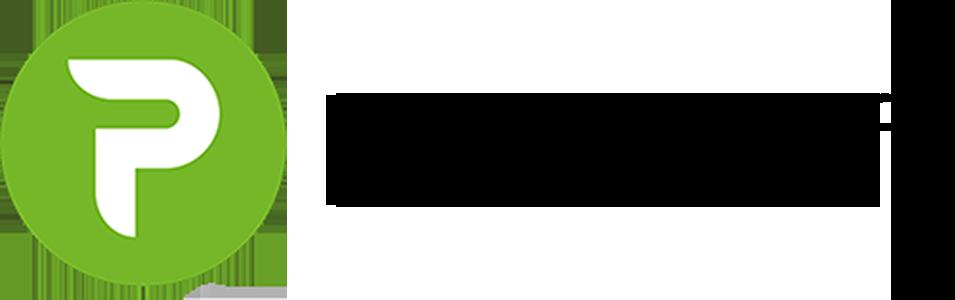 Logo Pannenhoef
